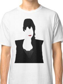 The Evil Queen Classic T-Shirt