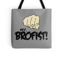PewDiePie: Hey, Brofist (VER. 02) Tote Bag