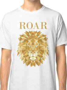 Roar Katy Perry Classic T-Shirt