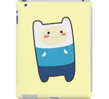 ADVENTURE TIME: Finn the Cutie iPad Case/Skin