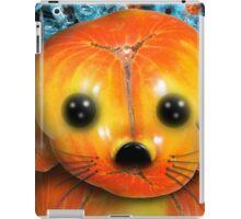 Tomato Pup iPad Case/Skin