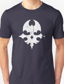 Twewy Player Pin Unisex T-Shirt