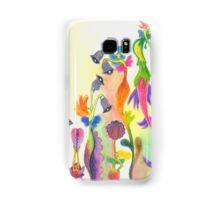 mary mary Samsung Galaxy Case/Skin