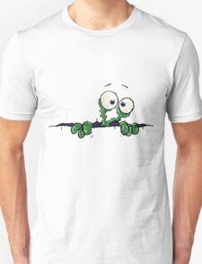 Ripper! Unisex T-Shirt