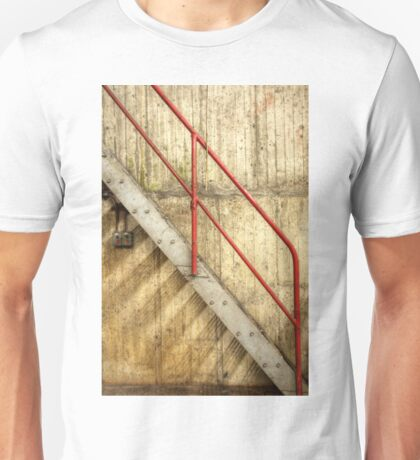 In this twilight Unisex T-Shirt