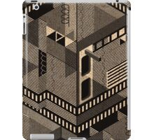 Bhambox iPad Case/Skin