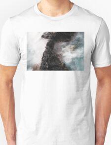 DEEP Unisex T-Shirt