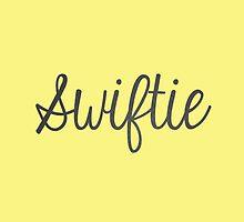 Swiftie - Style 4 by emilyandhermusi