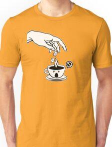 I said NO SUGAR! T-Shirt