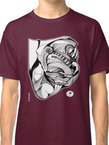 Abstract Moments Classic T-Shirt