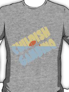Childish Gambino Kauai T-Shirt