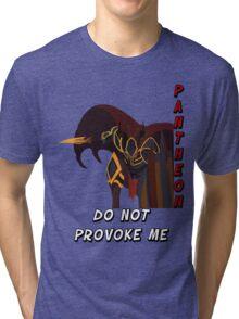 Pant Tri-blend T-Shirt