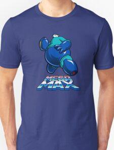 Super Healing Robot! T-Shirt