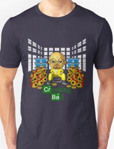 Crossing Bad T-Shirt