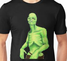 The Glowing one Unisex T-Shirt