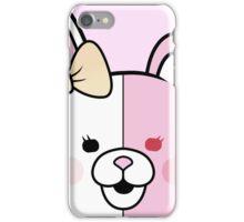 Monomi!! iPhone Case/Skin