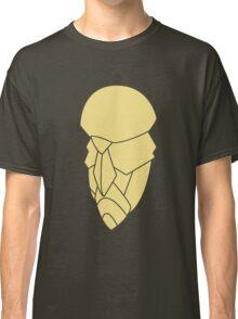 Kakuna Classic T-Shirt