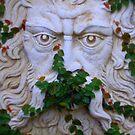 The Garden God by PERUGINA