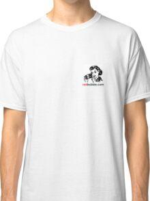 redbubble.com Classic T-Shirt