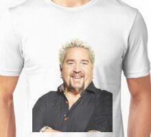 Good Old Fieri Unisex T-Shirt