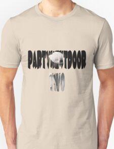 PartyNextDoor Two T-Shirt