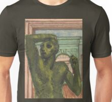 """the bronze age"" Unisex T-Shirt"