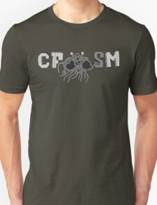 Church of the FSM T-Shirt