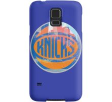 New York Knicks  Samsung Galaxy Case/Skin