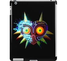 Majora's Mask - Twilight Princess iPad Case/Skin