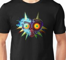 Majora's Mask - Twilight Princess Unisex T-Shirt