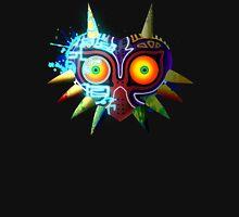 Majora's Mask - Twilight Princess Unisex T-Shirt