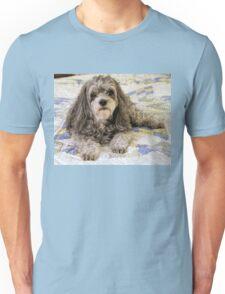 Precious Belle Unisex T-Shirt