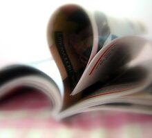 Love to Read by merran