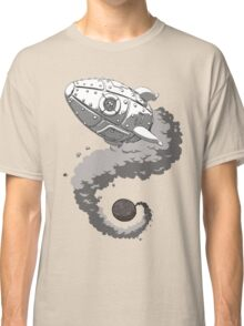 Bye bye! Classic T-Shirt