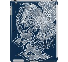 The Garuda iPad Case/Skin