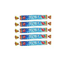 BP Spacer Toffee Photographic Print