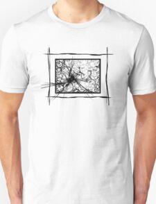 Inspiration T1 T-Shirt