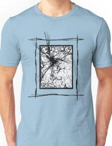 Inspiration T2 Unisex T-Shirt