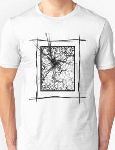 Inspiration T2 T-Shirt