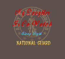 National Guard_My Daughter Long Sleeve T-Shirt
