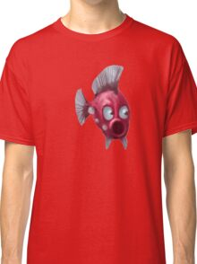 Thinfin Classic T-Shirt