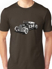 138 hot rod T-Shirt