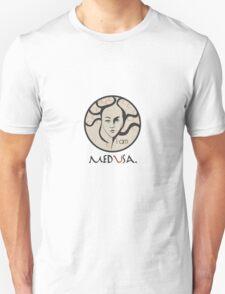 I am Medusa Unisex T-Shirt
