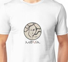 I am Medusa T-Shirt