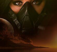 Apocalyptica by SandRstudio