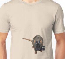 Urban Survival T-Shirt