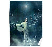Stardancing (redone) Poster