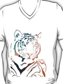 Prettier Kitty T-Shirt