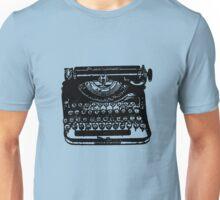 Jack Kerouac T Shirt Unisex T-Shirt