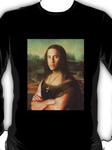 The Mona Diesel T-Shirt